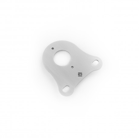 Speedo Bracket for Motoscope Tiny