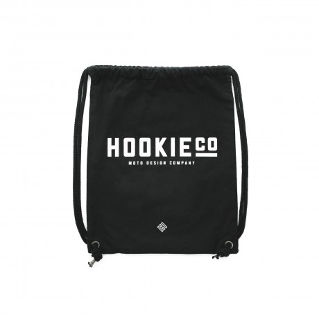 Limited Hookie Bag