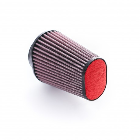 DNA Leather Top Air Filter