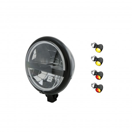 LED Light bundle Classic