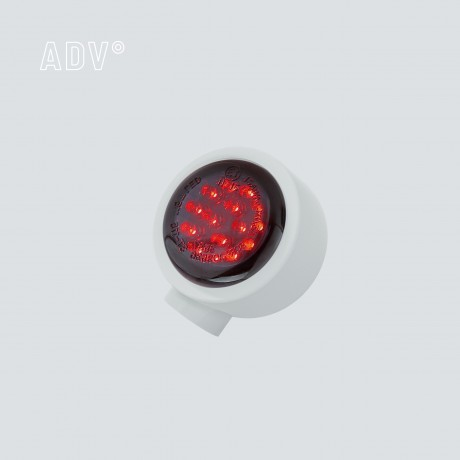 BULLET° Rear light